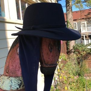 Micheal Howard Vintage Hat